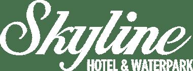 Niagara Falls Hotel - Skyline Hotel & Waterpark, Niagara Falls