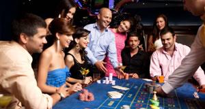 Casino Niagara - Niagara Falls