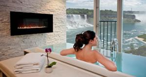 Niagara Falls Spa