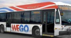 wego-300x160