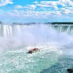 Niagara City Cruises